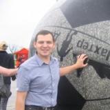 Константин Ашурков